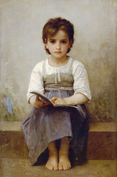 397px-william-adolphe_bouguereau_1825-1905_-_the_difficult_lesson_1884.jpg